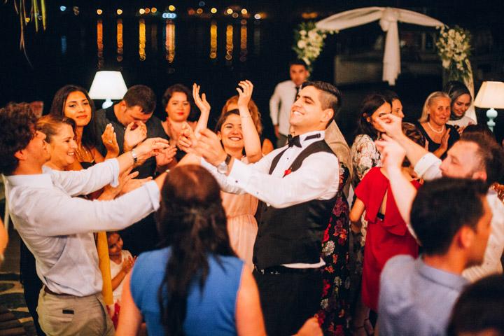 düğün_fotoğrafçısı (74)