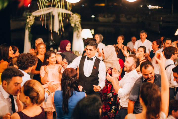 düğün_fotoğrafçısı (75)