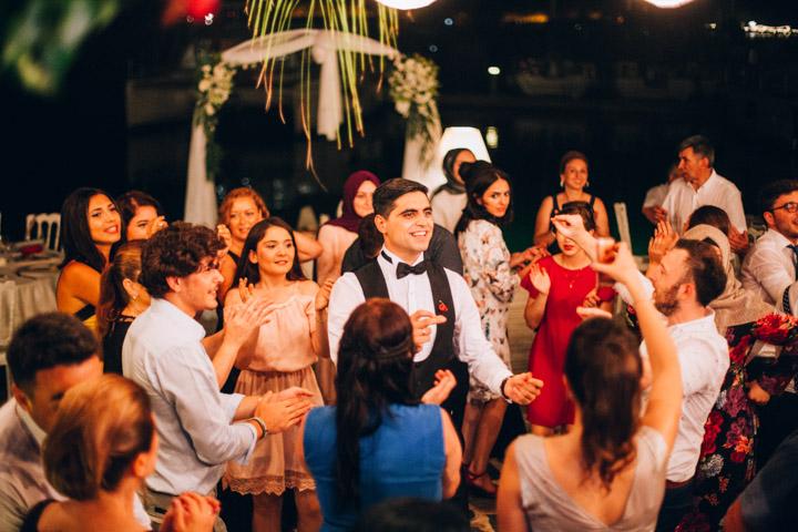 düğün_fotoğrafçısı (76)