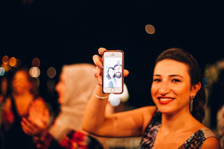 düğün_fotoğrafçısı (77)
