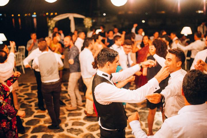 düğün_fotoğrafçısı (78)
