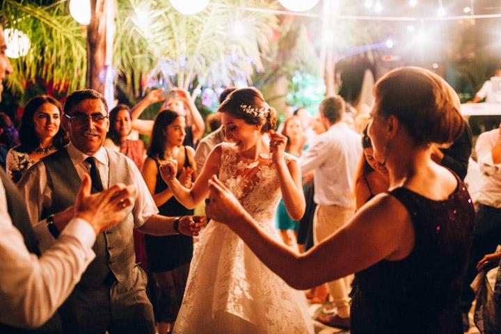 düğün_fotoğrafçısı (79)