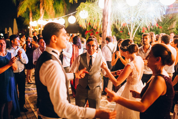 düğün_fotoğrafçısı (80)