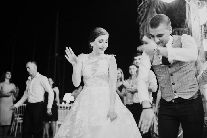 düğün_fotoğrafçısı (82)