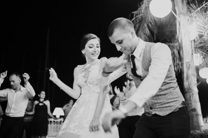 düğün_fotoğrafçısı (83)