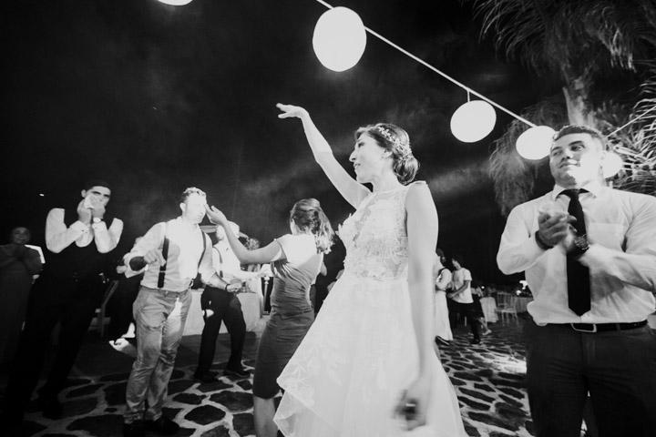 düğün_fotoğrafçısı (84)