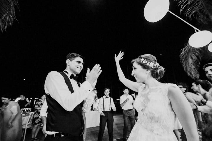 düğün_fotoğrafçısı (85)