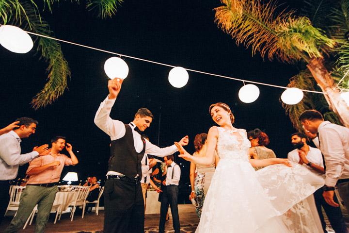 düğün_fotoğrafçısı (86)