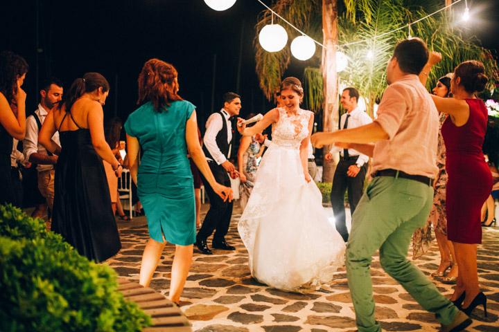 düğün_fotoğrafçısı (87)