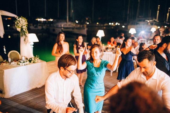 düğün_fotoğrafçısı (88)