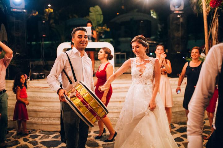 düğün_fotoğrafçısı (89)