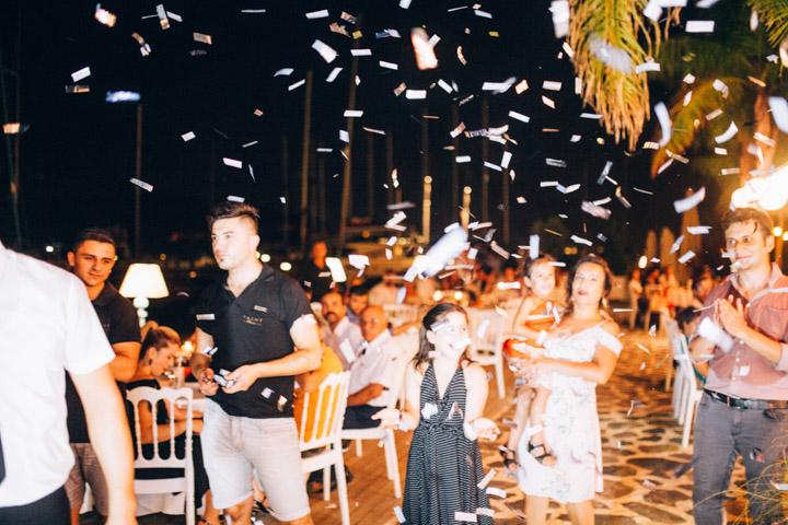 düğün_fotoğrafçısı (90)