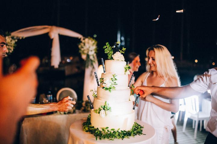 düğün_fotoğrafçısı (91)