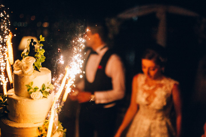 düğün_fotoğrafçısı (92)