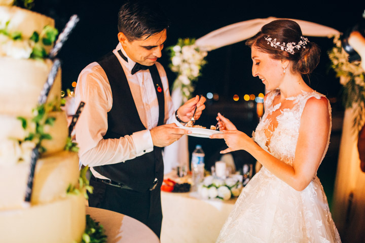 düğün_fotoğrafçısı (93)