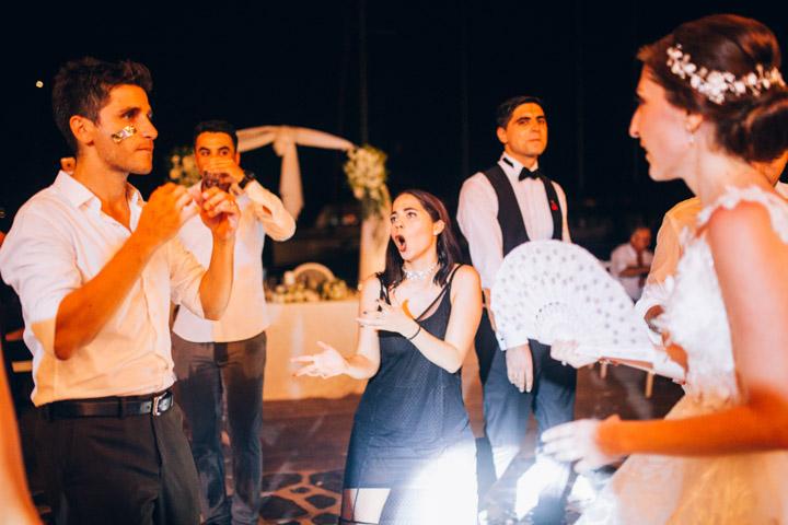 düğün_fotoğrafçısı (94)