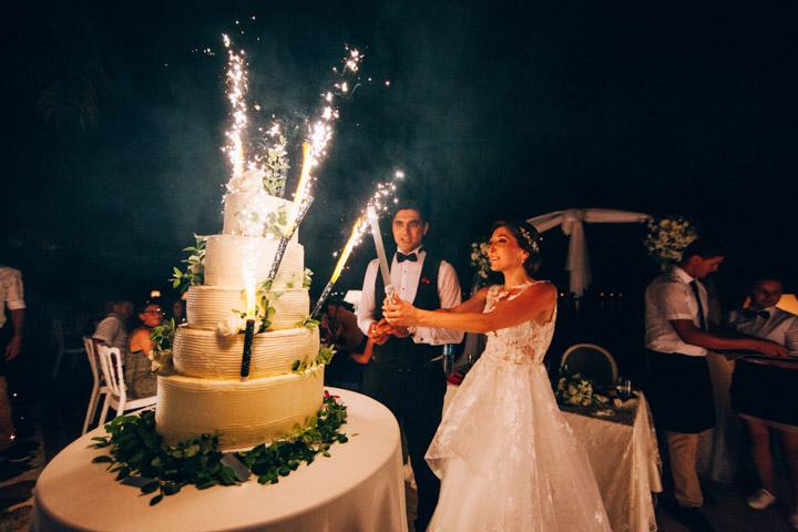düğün_fotoğrafçısı (95)