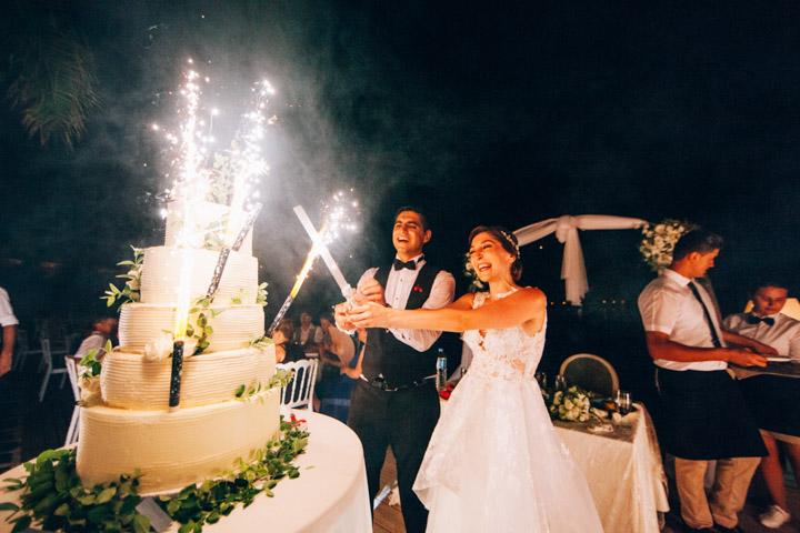 düğün_fotoğrafçısı (96)