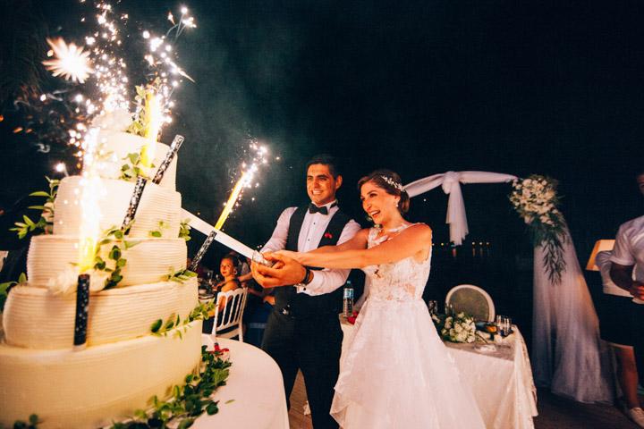 düğün_fotoğrafçısı (97)