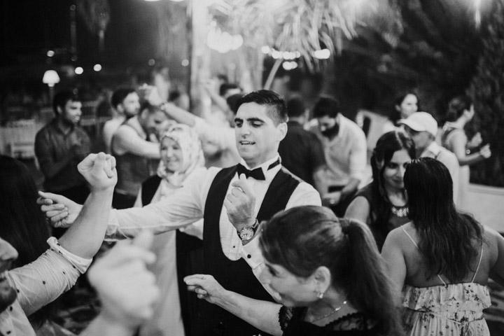 düğün_fotoğrafçısı (98)