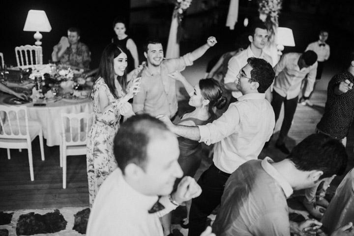 düğün_fotoğrafçısı (99)
