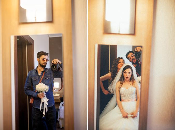 düğün_fotoğrafçısı_ankara (101)