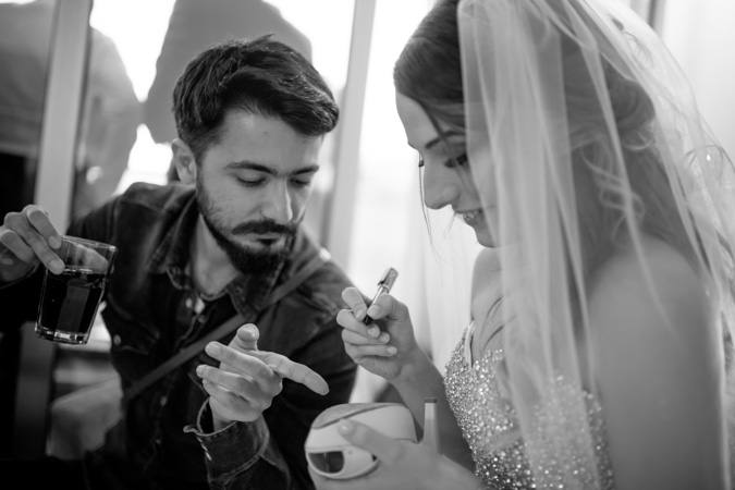düğün_fotoğrafçısı_ankara (103)