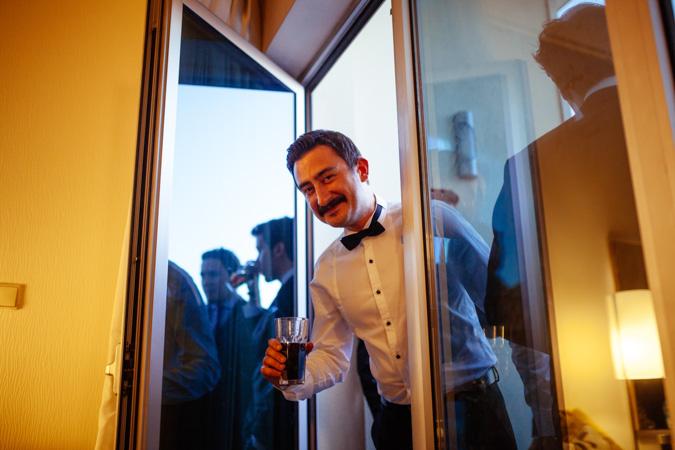 düğün_fotoğrafçısı_ankara (105)