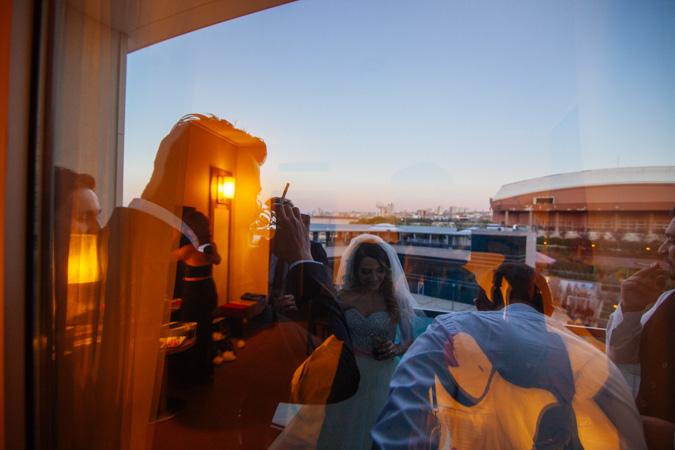 düğün_fotoğrafçısı_ankara (108)