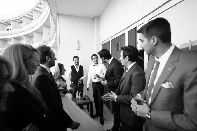 düğün_fotoğrafçısı_ankara (109)
