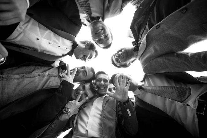 düğün_fotoğrafçısı_ankara (11)