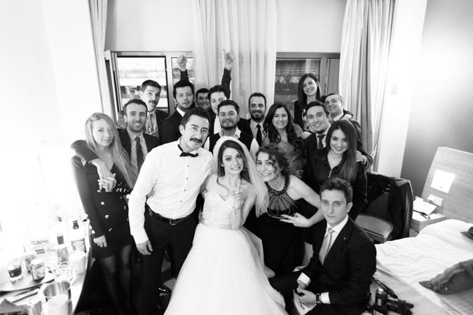 düğün_fotoğrafçısı_ankara (110)