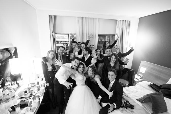 düğün_fotoğrafçısı_ankara (111)