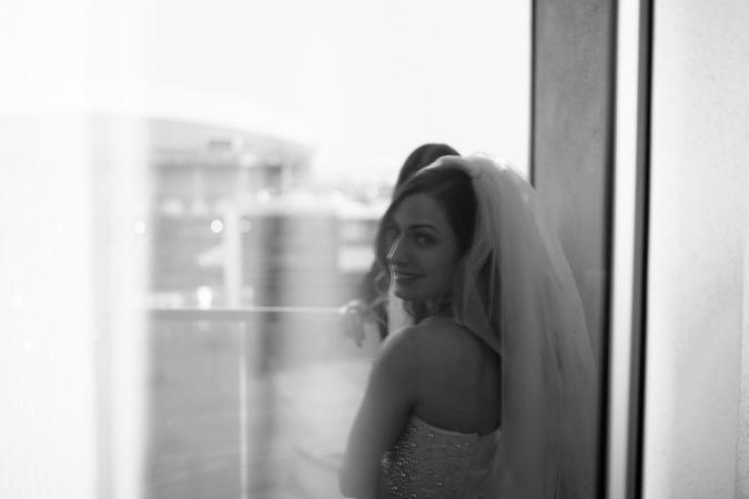 düğün_fotoğrafçısı_ankara (112)