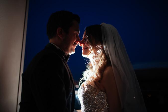 düğün_fotoğrafçısı_ankara (114)
