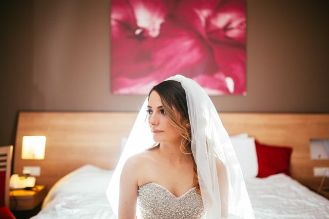 düğün_fotoğrafçısı_ankara (115)