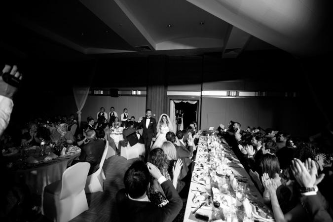 düğün_fotoğrafçısı_ankara (116)