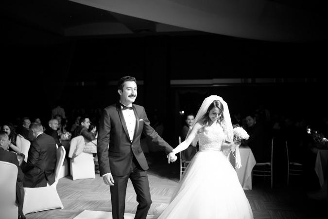 düğün_fotoğrafçısı_ankara (117)