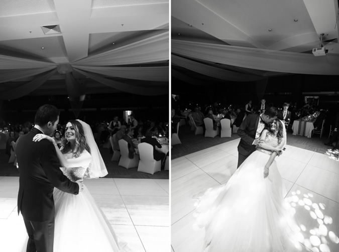 düğün_fotoğrafçısı_ankara (118)