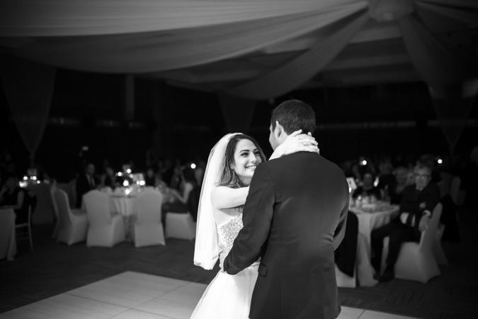düğün_fotoğrafçısı_ankara (119)