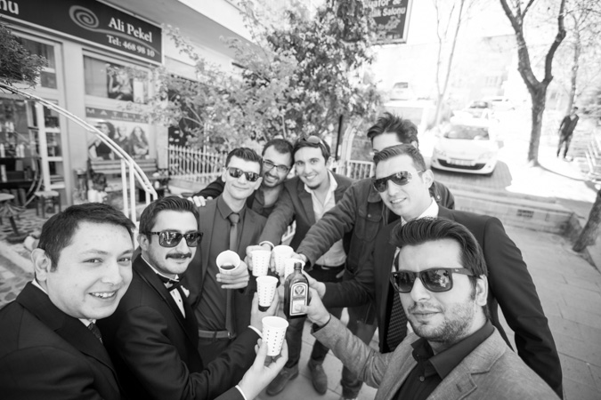 düğün_fotoğrafçısı_ankara (12)