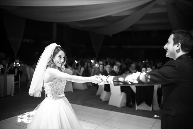 düğün_fotoğrafçısı_ankara (120)