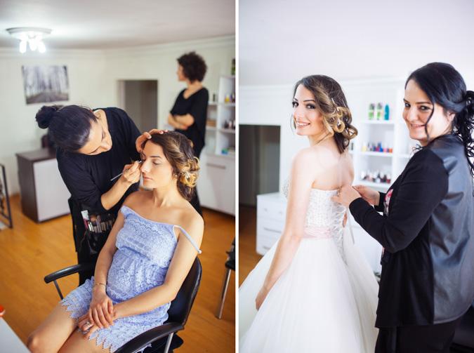 düğün_fotoğrafçısı_ankara (123)