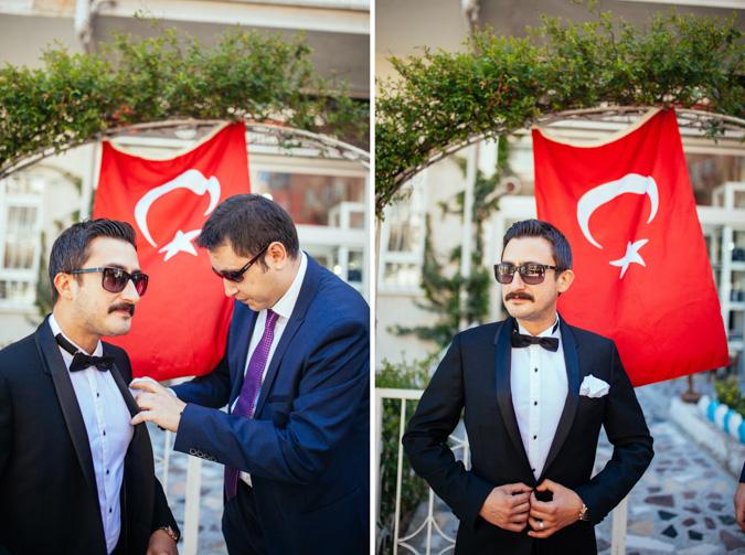 düğün_fotoğrafçısı_ankara (124)
