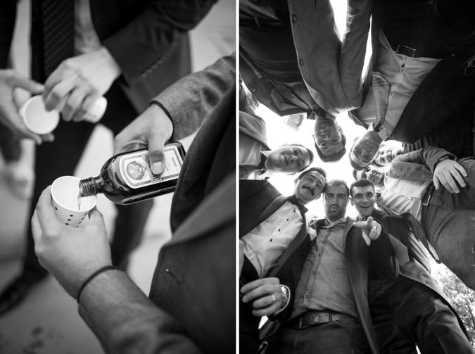 düğün_fotoğrafçısı_ankara (125)