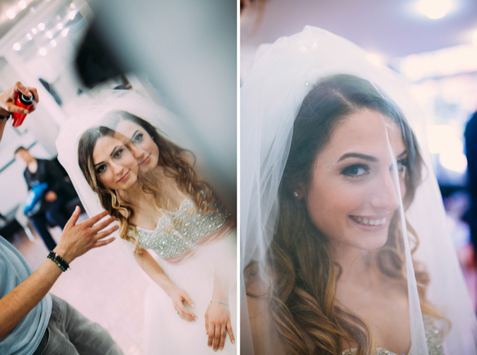 düğün_fotoğrafçısı_ankara (126)