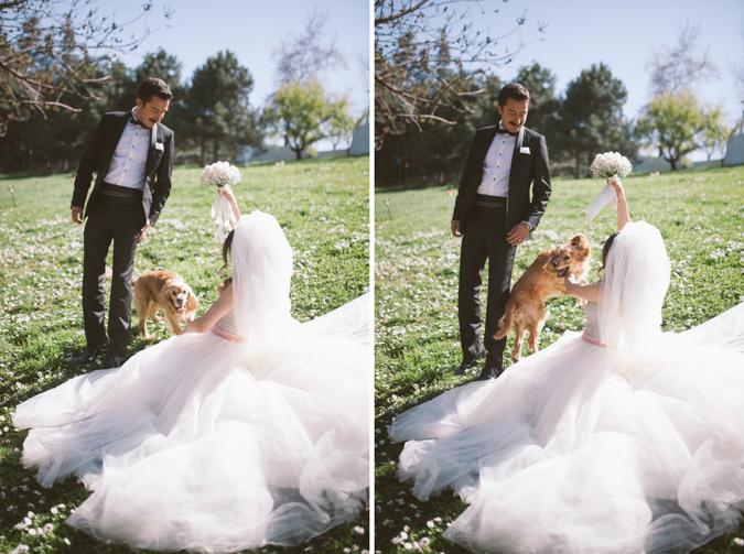 düğün_fotoğrafçısı_ankara (129)