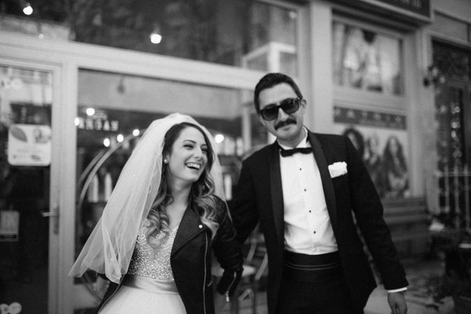düğün_fotoğrafçısı_ankara (13)