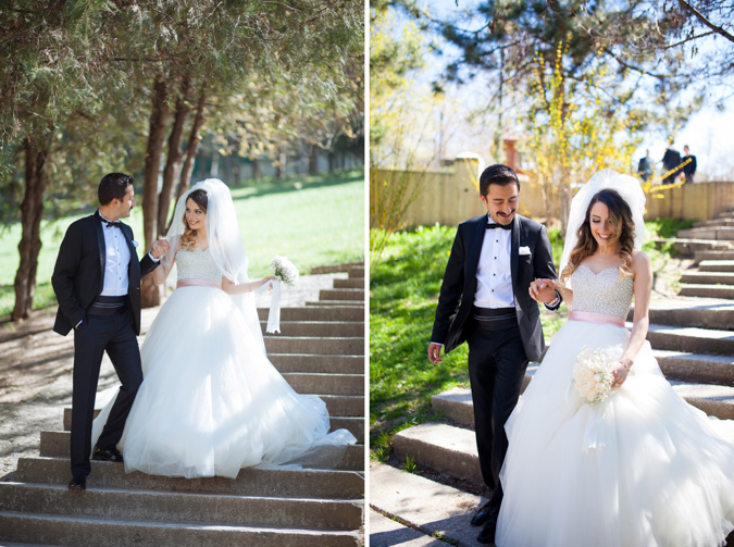 düğün_fotoğrafçısı_ankara (130)