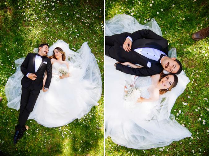 düğün_fotoğrafçısı_ankara (131)